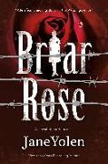 Cover-Bild zu Yolen, Jane: Briar Rose
