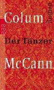 Cover-Bild zu McCann, Colum: Der Tänzer