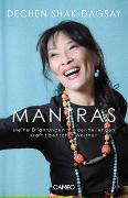 Cover-Bild zu Mantras
