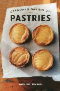 Cover-Bild zu Pray, Alison: Standard Baking Co. Pastries (eBook)