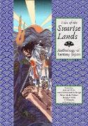 Cover-Bild zu Parks, Richard: Tales of the Sunrise Lands: Anthology of Fantasy Japan (eBook)