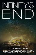 Cover-Bild zu Infinity's End von Baxter, Stephen