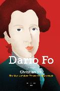 Cover-Bild zu Fo, Dario: Christian VII (eBook)