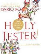Cover-Bild zu Fo, Dario: Holy Jester! the Saint Francis Fables