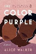 Cover-Bild zu The Color Purple von Walker, Alice