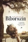 Cover-Bild zu Bíborszín (eBook) von Walker, Alice