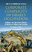 Cover-Bild zu Corporate Complicity in Israel's Occupation (eBook) von Walker, Alice (Vorb.)