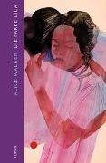 Cover-Bild zu Die Farbe Lila von Walker, Alice