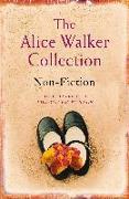 Cover-Bild zu The Alice Walker Collection (eBook) von Walker, Alice