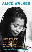 Cover-Bild zu Sent by Earth (eBook) von Walker, Alice