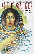 Cover-Bild zu By the Light of My Father's Smile (eBook) von Walker, Alice