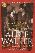 Cover-Bild zu The Way Forward Is with a Broken Heart (eBook) von Walker, Alice