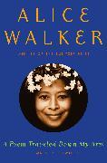 Cover-Bild zu A Poem Traveled Down My Arm (eBook) von Walker, Alice