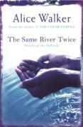 Cover-Bild zu The Same River Twice (eBook) von Walker, Alice