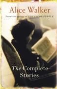 Cover-Bild zu The Complete Stories (eBook) von Walker, Alice