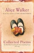 Cover-Bild zu Alice Walker: Collected Poems (eBook) von Walker, Alice