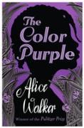 Cover-Bild zu Color Purple (eBook) von Walker, Alice