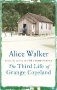 Cover-Bild zu The Third Life of Grange Copeland (eBook) von Walker, Alice