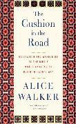 Cover-Bild zu The Cushion in the Road (eBook) von Walker, Alice