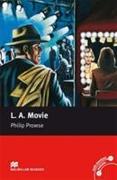 Cover-Bild zu L.A. Movie von Prowse, Philip