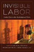 Cover-Bild zu Crain, Marion (Hrsg.): Invisible Labor