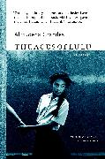 Cover-Bild zu The Ages of Lulu von Grandes, Almudena