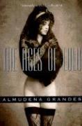 Cover-Bild zu The Ages of Lulu: A Never Ending Dream von Grandes, Almudena