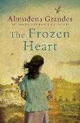 Cover-Bild zu The Frozen Heart (eBook) von Grandes, Almudena
