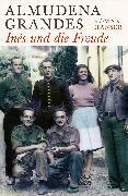 Cover-Bild zu Inés und die Freude (eBook) von Grandes, Almudena