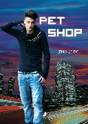 Cover-Bild zu Seidel, Lena: Pet Shop (eBook)