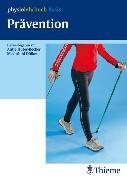 Cover-Bild zu Prävention (eBook) von Dölken, Mechthild (Reihe Hrsg.)