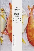 Cover-Bild zu Studer, Billo Heinzpeter: fair-fish (eBook)