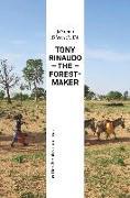 Cover-Bild zu Dieterich, Johannes (Hrsg.): Tony Rinaudo (eBook)