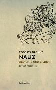 Cover-Bild zu Dapunt, Roberta: Nauz