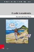 Cover-Bild zu Remberger, Eva-Maria (Hrsg.): Il sardo in movimento