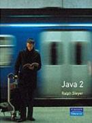 Cover-Bild zu Steyer, Ralph: Java 2 New Reference
