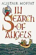 Cover-Bild zu Moffat, Alistair: In Search of Angels