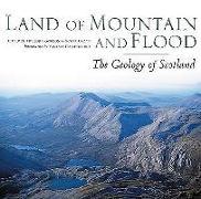 Cover-Bild zu McKirdy, Alan: Land of Mountain and Flood