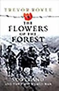 Cover-Bild zu Royle, Trevor: The Flowers of the Forest