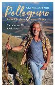 Cover-Bild zu Pellegrino - Vom Playboy zum Pilger (eBook) von Fusaro, Giuseppe Pino
