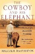 Cover-Bild zu MacPherson, Malcolm: The Cowboy and His Elephant