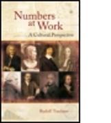 Cover-Bild zu Numbers at Work von Taschner , Rudolf