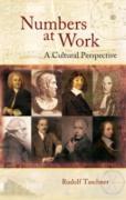 Cover-Bild zu Numbers at Work (eBook) von Taschner, Rudolf