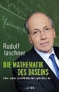 Cover-Bild zu Die Mathematik des Daseins (eBook) von Taschner, Rudolf