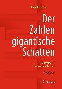 Cover-Bild zu Der Zahlen gigantische Schatten (eBook) von Taschner, Rudolf