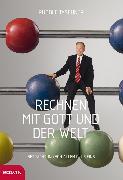 Cover-Bild zu Rechnen mit Gott und der Welt (eBook) von Taschner, Rudolf