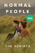 Cover-Bild zu Rooney, Sally: Normal People: The Scripts