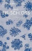Cover-Bild zu Vesaas, Tarjei: Das Eis-Schloss