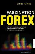 Cover-Bild zu Faszination Forex von Fehring, Daniel