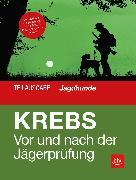 Cover-Bild zu Vor und nach der Jägerprüfung - Teilausgabe Jagdhunde (eBook) von Krebs, Herbert